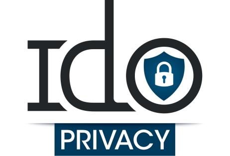 logo_ido_privacy_v3.jpg